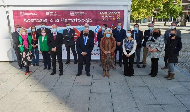 España, a la 'cola' de Europa en el acceso a medicamentos innovadores