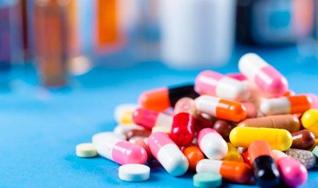 España, abonada a sus 10 superventas farmacéuticos: los mismos desde 2016