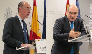 España abre la puerta a cuadrar los graduados en Medicina a las plazas MIR