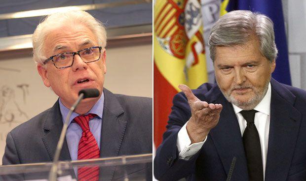 España acepta a 656 especialistas médicos extranjeros de 5.366 solicitudes