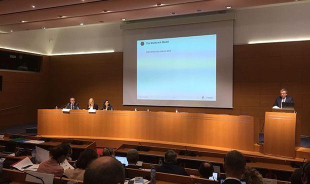 España acogerá la cumbre de la Farmacia Europea en el mes de junio