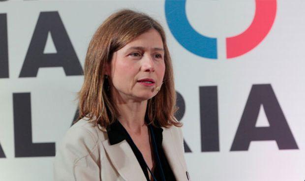España actualiza sus instrucciones para la realización de ensayos clínicos