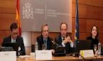 España, adalid de la estrategia internacional contra el tráfico de órganos