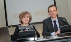 España ampliará antes de 2020 su 'lista oficial' de pseudociencias