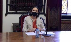 """España anuncia un pasaporte vacunal para poder viajar """"cuando sea posible"""""""
