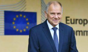 España aplica las multas más altas de la UE a la falsificación de fármacos