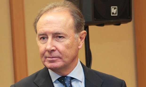 España aprueba el uso de ibrutinib (Janssen) en primera línea de LLC