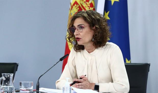 """España aprueba su plan para dar """"carreras estables"""" a los investigadores"""