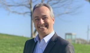 España aprueba Tegsedi para la amiloidosis familiar por transtiretina