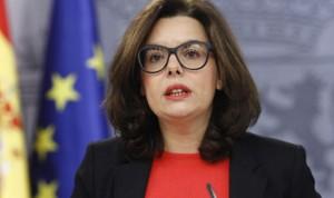 España apuesta por Barcelona como referente europeo en Biología Molecular