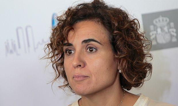 España atenderá a los andorranos con enfermedades infecciosas de riesgo