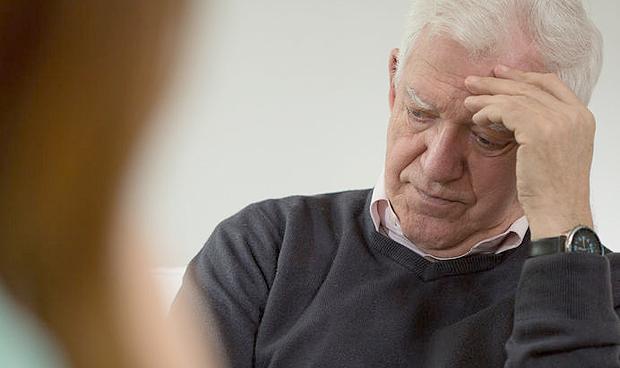 Espa�a atiende 4.500 nuevos casos de psicosis cada a�o