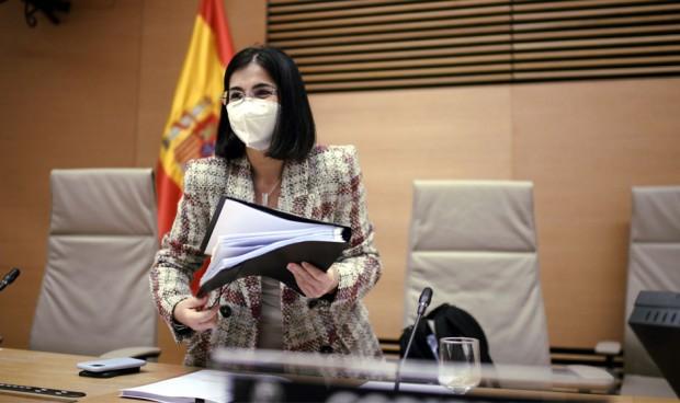 España calcula cuándo se empezará a vacunar de Covid a menores de 12 años