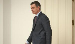 España destinará 10 millones más a la campaña global contra el Covid-19