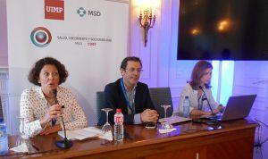 España carece de controles y criterios de uso comunes en biomarcadores
