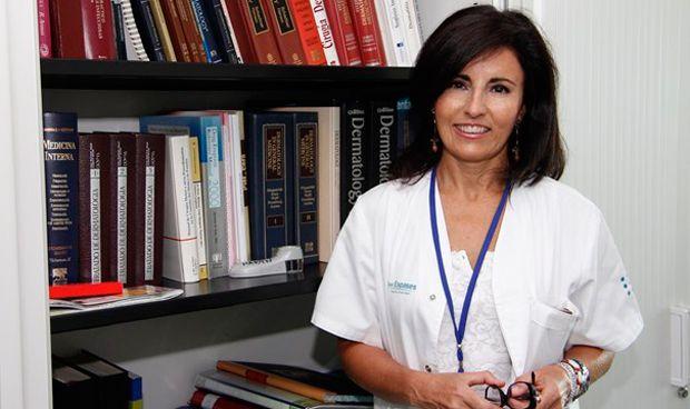 España carece de normativa sobre Dermatología Pediátrica