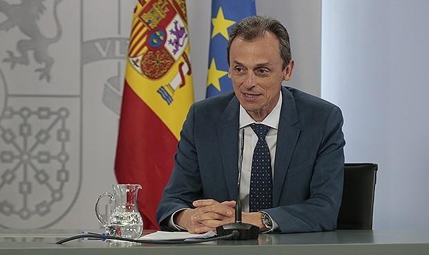 España contratará investigadores sin temporalidad pero con control externo