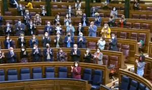 España ya es el sexto país del mundo con derecho a eutanasia