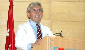 España coordina el consenso internacional sobre regeneración cardiovascular