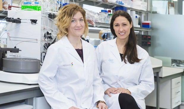 España crea un fármaco que puede ser eficaz en la mayoría de cánceres