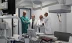 España cuenta con 15 de los mejores hospitales en Cardiología del mundo