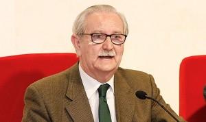 España cuenta con 2.000 médicos voluntarios para combatir el Covid-19
