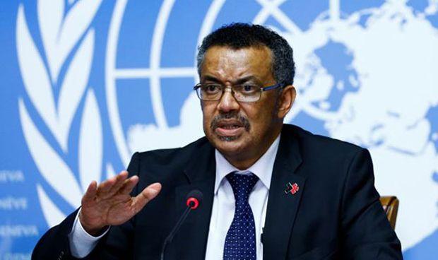 Espa�a cumple tres de las cinco medidas de la OMS contra el tabaco