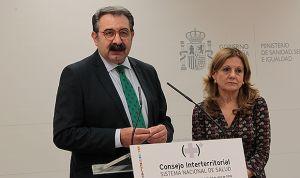 España ante la falta de médicos: más MIR y estudio nacional del déficit