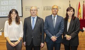 España da acceso a 2.400 estudiantes de Medicina