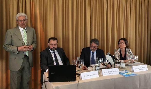 España da un salto cualitativo en investigación clínica en una década