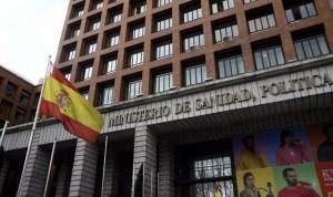 España deja de distribuir la vacuna Covid-19 de Astrazeneca a las CCAA