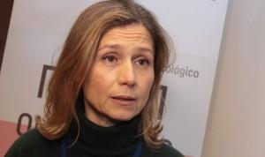 España, dentro del consorcio europeo para optimizar la investigación médica