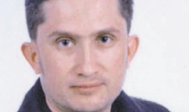 España deporta a 'Mengele', el temido médico abortista de las FARC