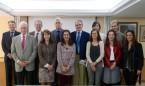 España descarta hacer las pruebas del zika a varones que vayan a ser padres