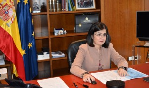 España destina 2 millones de euros en 2021 a la estrategia frente al cáncer