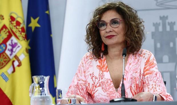 España destina 400 millones para renovar 800 equipos tecnológicos del SNS