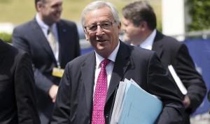 España destina a sanidad 2 de cada 100 euros que le llegan desde Europa