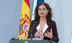 España destina más de 25 millones a desarrollar la Medicina de Precisión