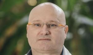 España diagnostica cada año 2.000 nuevos casos de esclerosis múltiple