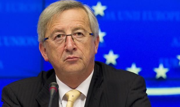 España dispone de dos meses para adaptar el etiquetado del tabaco a la UE