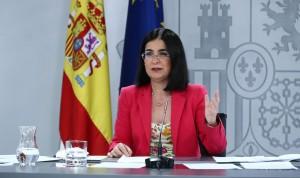 España dona las primeras dosis de vacunas Covid a 4 países latinoamericanos