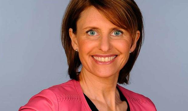 España e Italia lideran el rechazo europeo a la homeopatía de Boiron