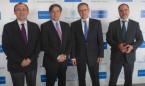 España, 'edén' de la investigación clínica para los laboratorios americanos