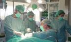 España, ejemplo de uso inadecuado de los servicios sanitarios