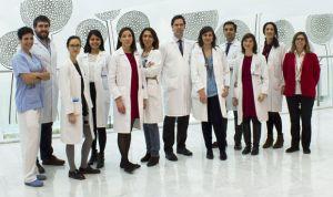 España encabeza el mayor estudio de miocardiopatías dilatadas