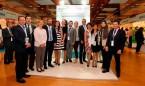España entra en el 'top 10' de destinos de turismo de salud
