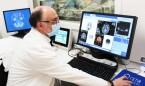España, entre los países con menos factor de riesgo genético en alzhéimer