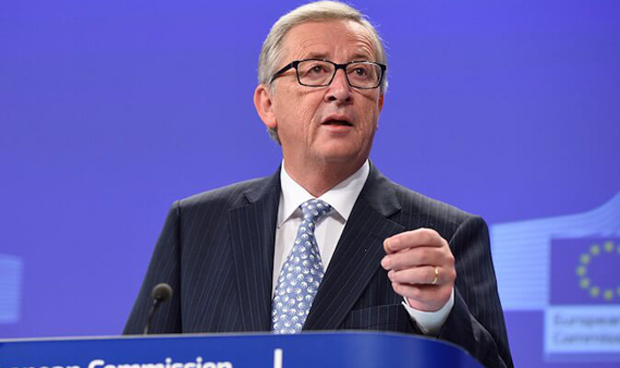 Espa�a es el pa�s de la eurozona con menor n�mero de fumadores ocasionales