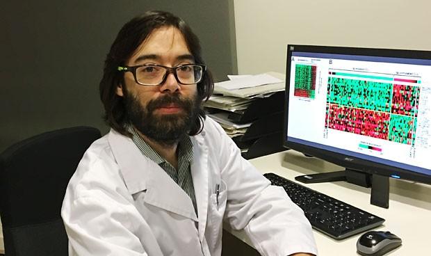 """España es """"fundamental en el estudio de la leucemia linfocítica crónica"""""""