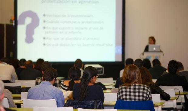 España es la cuarta potencia europea en formación de médicos